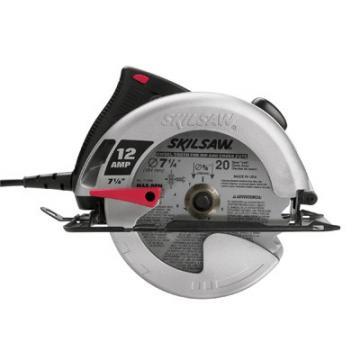 Skil 5380-01 Circular Saw