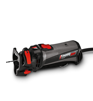RotoZip RZ1500 Spiral Saw