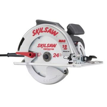 Skil HD5687M-01 Circular Saw