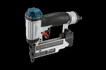 Bosch 23-Gauge Pinner