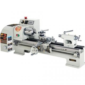 South Bend Wood Lathe