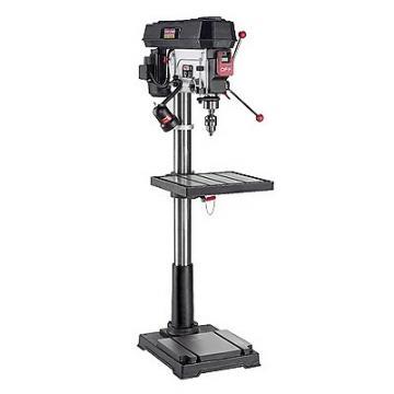 """Craftsman 20"""" Drill Press"""