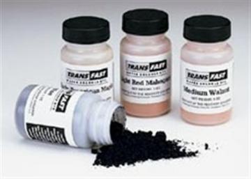 Homestead Transfast Dye Powder