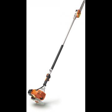 Stihl gas-powered polesaw (HT 130)