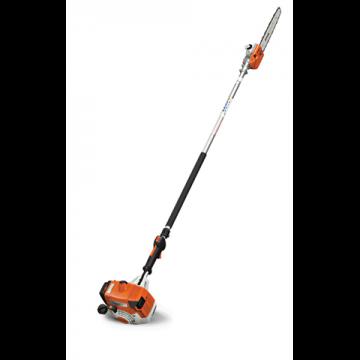Stihl gas-powered polesaw (HT 250)
