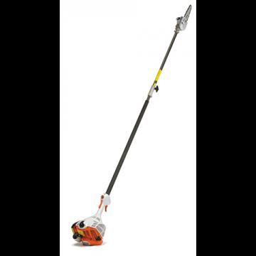Stihl gas-powered polesaw (HT 56 C-E)