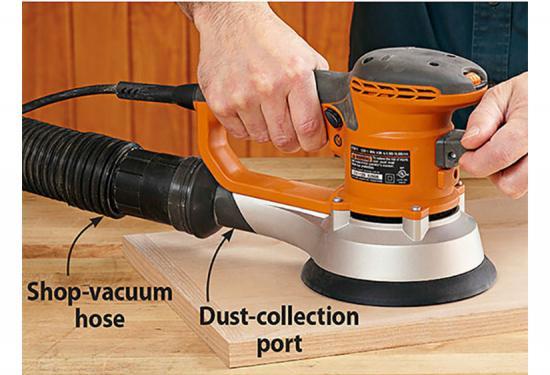 32+ I Sanded Door Sawdust Everywhere In Bedroom  Pics