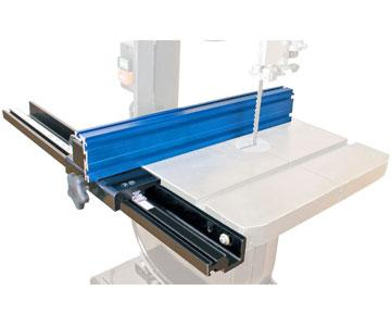 In Stock 60 Band Saw Table Saw Router Table Angle Miter Gauge With Fence Shopee Philippines